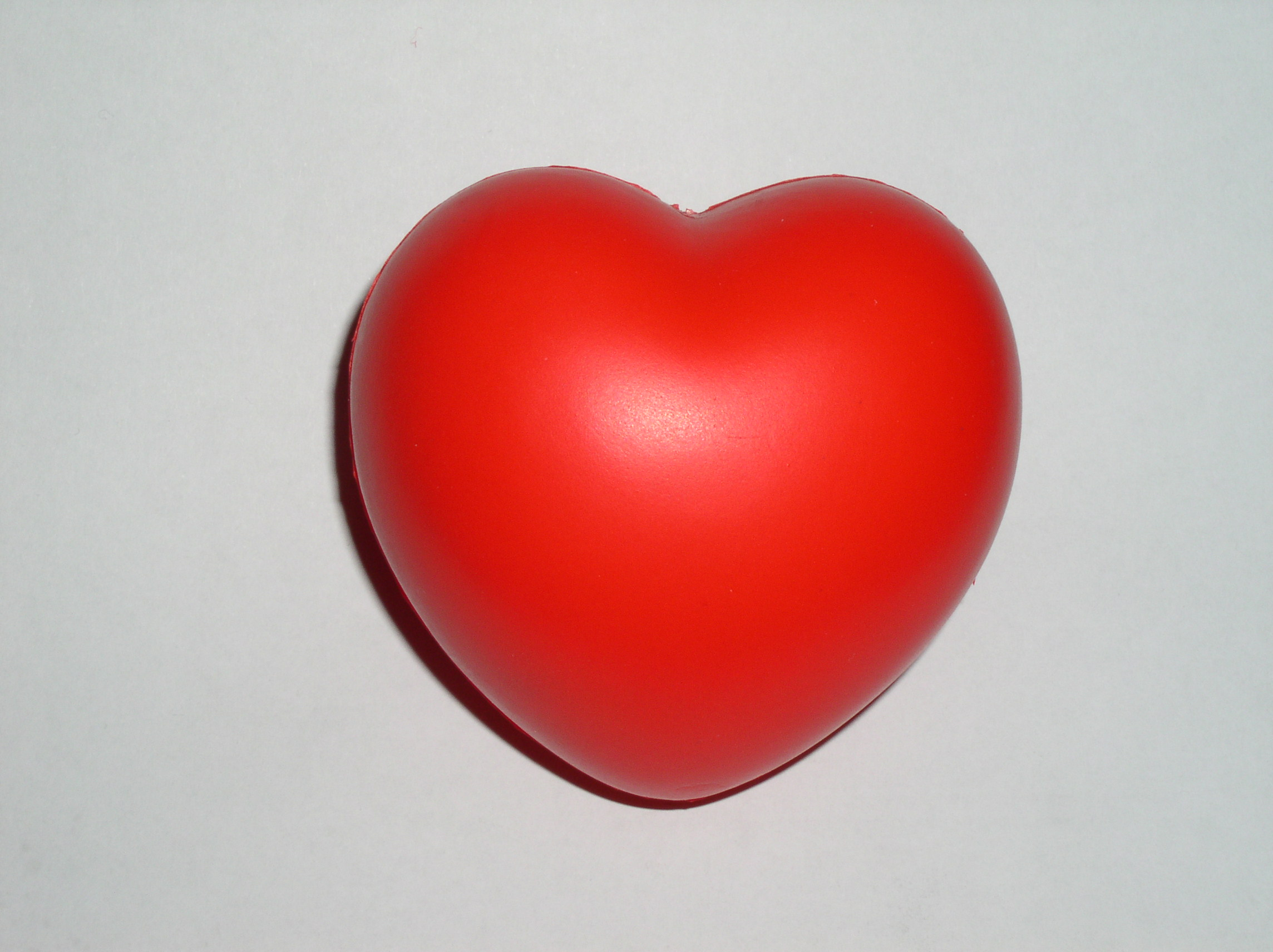 http://www.dm.unibo.it/~morigi/homepage_file/research_file/scan_db/images/cuore/cuore_foto.jpg