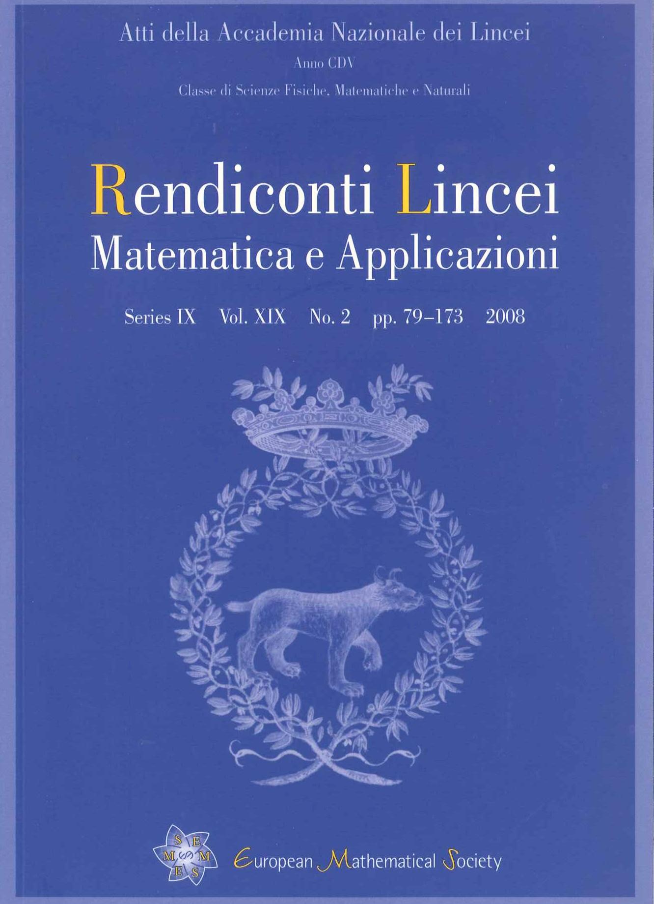 linc3