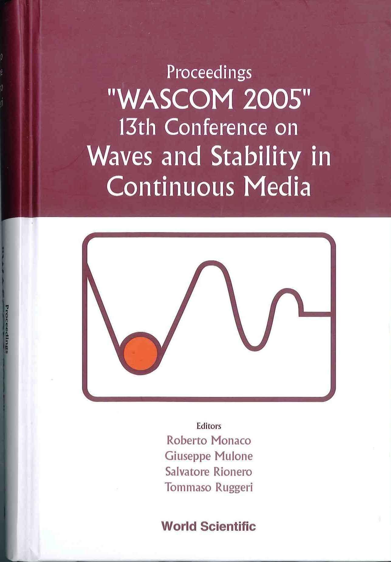 wascom2005